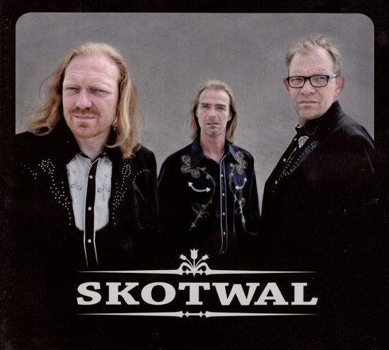 Skotwal