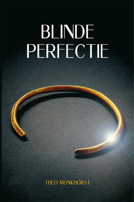Blinde perfectie