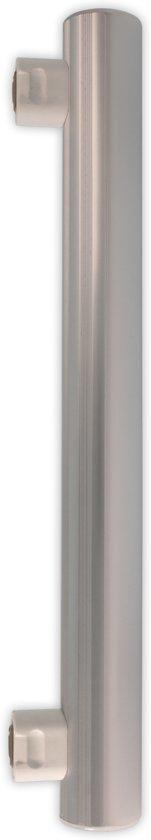 Calex LED lijnlamp 240V 5W 2700K