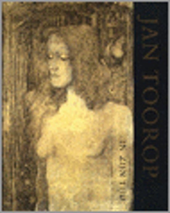 Jan Toorop in zijn tijd - Richard Pipes pdf epub