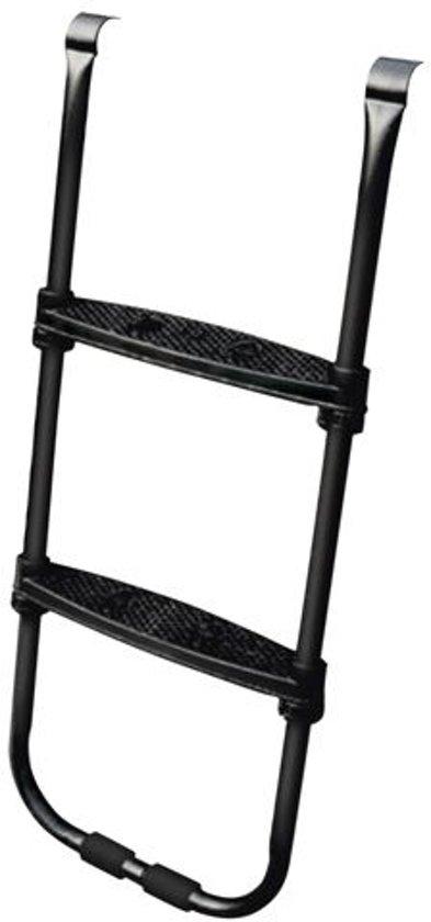 Game On Sport Ladder 305