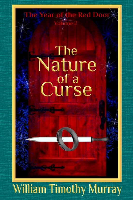 The Nature of a Curse