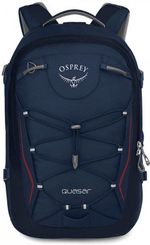 Blauw Heren Osprey Quasar 28 Rugzak nqnpIAH