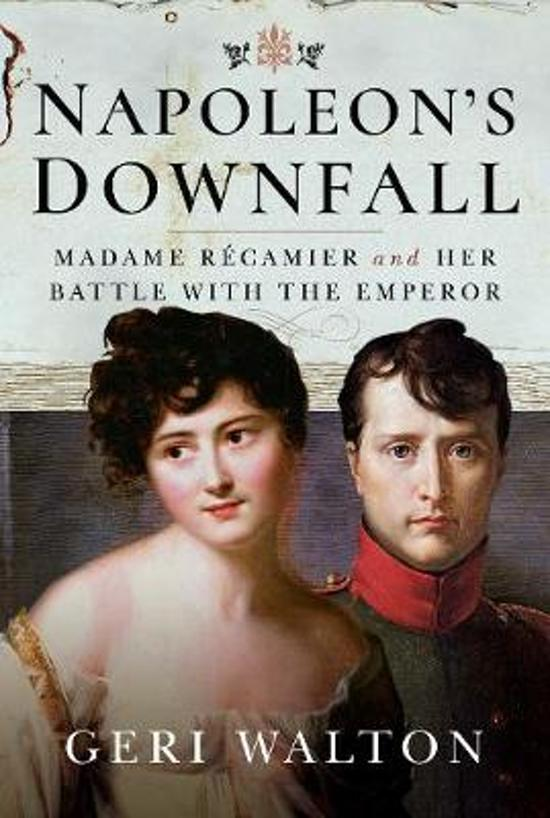 Napoleons Downfall