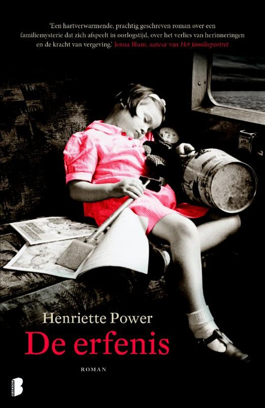 henriette-power-de-erfenis