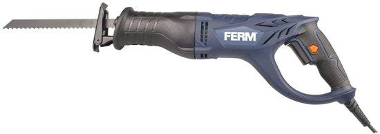 FERM Reciprozaag 710W - RSM1018
