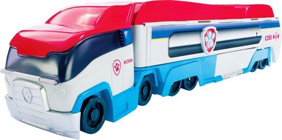 Afbeelding van PAW Patrol Patroller - Speelset speelgoed
