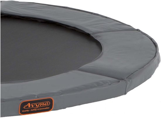 Avyna PRO-LINE Trampoline 300 x 225 cm