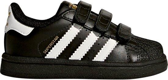 adidas schoenen jongens