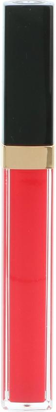 Chanel Rouge Coco Gloss Lipgloss - 738 Amuse Bouche