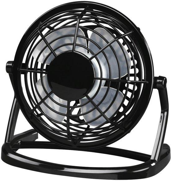 hama ventilator usb