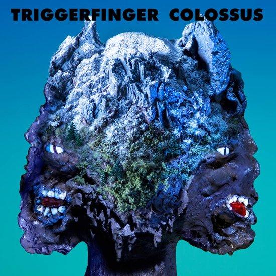 Colossus -Digi-