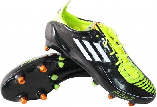 Tpu Adidas Outlet Trx Zwart Schoenen Fg F50 Blauw Adizero