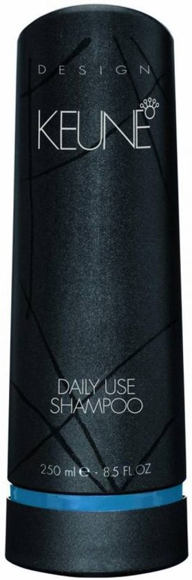 Keune Daily Use Shampoo 250 ml