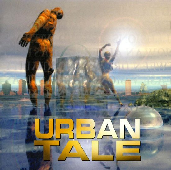 Urban Tail