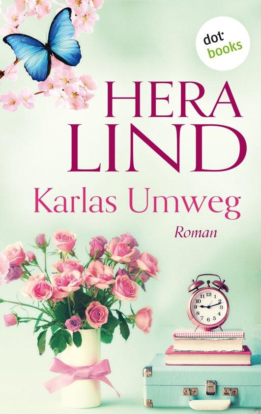 Hera Lind Ebook