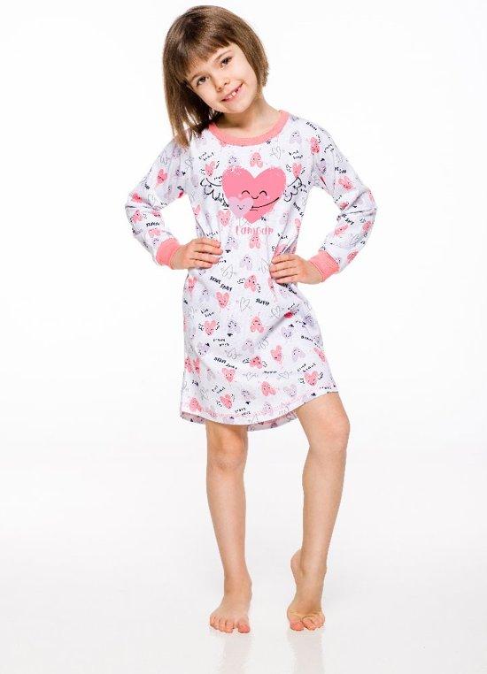 beliebte Marke beste Angebote für Größe 7 Merkkledij Taro. Nachthemd Malina. Maat: 122