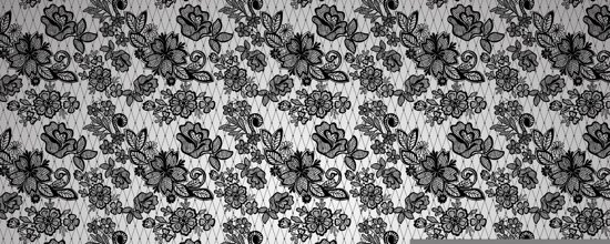 Fotobehang In Slaapkamer : Bol fotobehang bloemen slaapkamer grijs cm