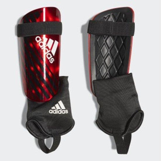 b58c3de1b6b bol.com | adidas Scheenbeschermer X Reflex - 185cm en groter - Maat XL