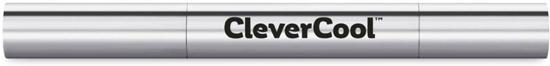 CleverCool Manuka honing Wonder Pen - wondjes / aften / eczeem / acne