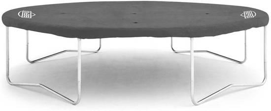 BERG Extra Trampolinehoes à 430 cm