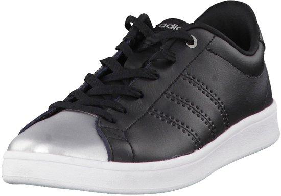 adidas Advantage Clean QT W Dames maat 36