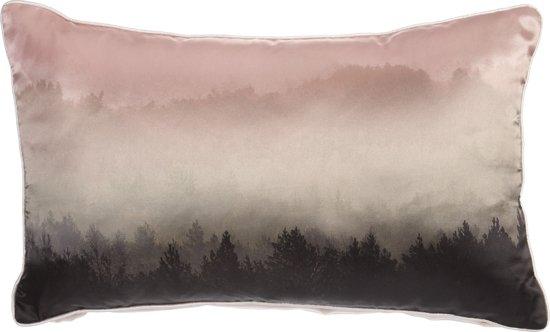KA Misty Forest Pastel 30x50