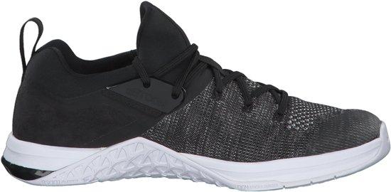 8c08f7ed21b bol.com | Nike Lage sneakers