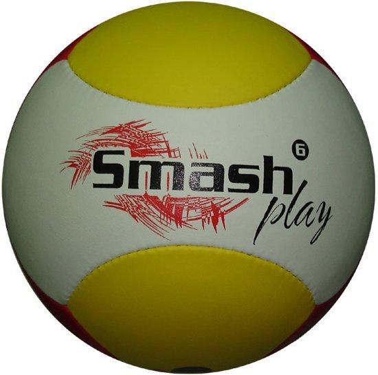 Gala Beachvolleybal Smash Play 6