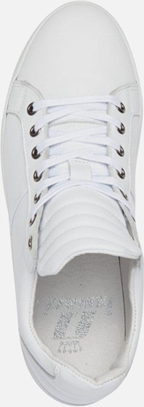 Invinci Sneakers Wit Wit Maat Invinci Sneakers 44 Maat EgwqXpdS