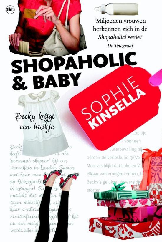 sophie-kinsella-de-shopaholic-serie---shopaholic--baby