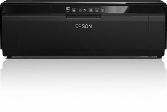 Epson SureColor SC-P400