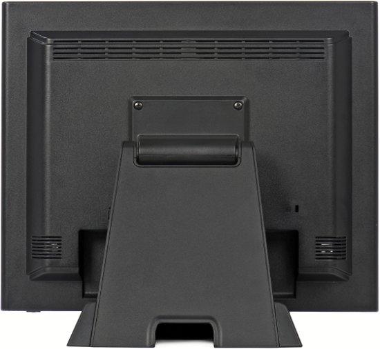 Iiyama T1531SAW-B3 - Monitor