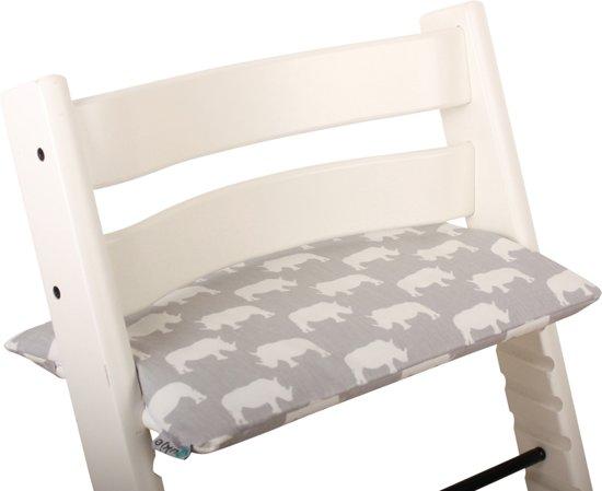 Kussen Wit 12 : Bol.com ukje.nl geplastificeerd zitkussen kussen voor stokke