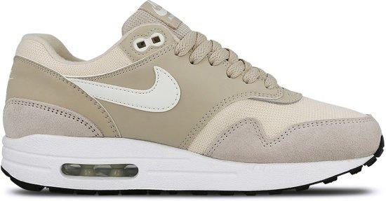 bol.com | Nike - Wmns Air Max 1 - Dames - maat 37.5