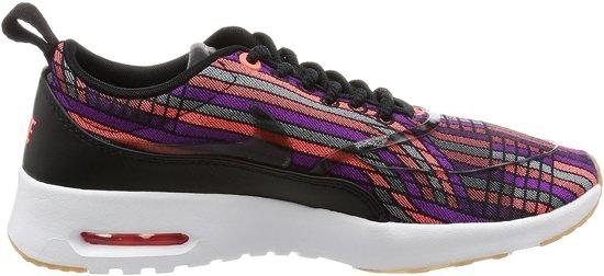 new product 790b8 9de74 Nike Sneakers Air Max Thea Ultra Jacquard Sneakers Dames - multicolor -  Maat 36.5
