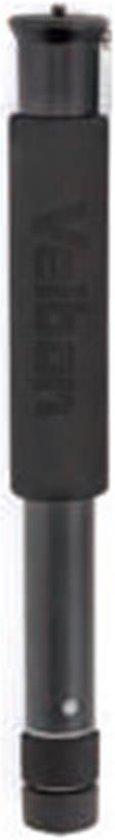 Velbon Ultra Stick L60 - Monopod Eenbeenstatief