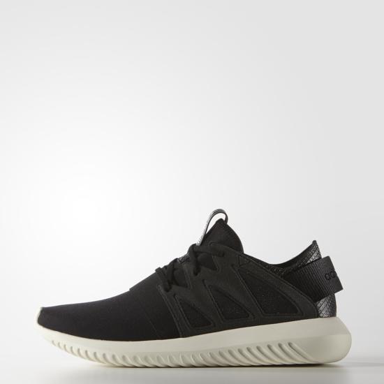 adidas originals Tubular Viral W Sneakers Zwart Dames