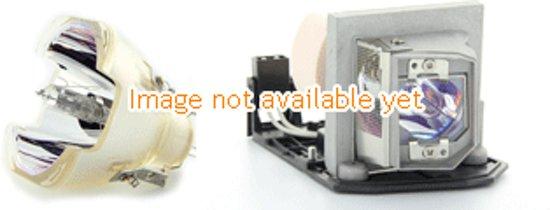 Plus / Taxan 28-300 U2-210 Projector Lamp (bevat originele UHP lamp)