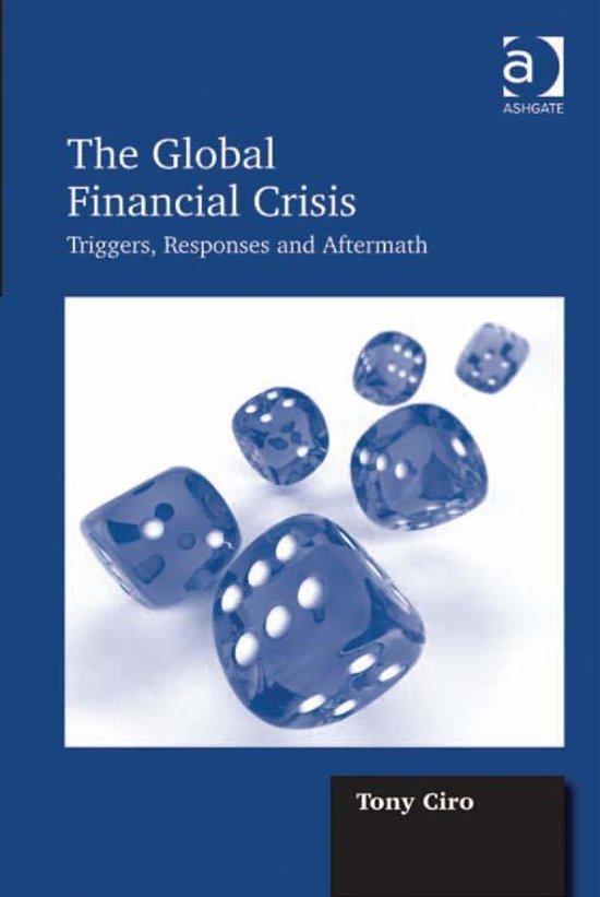 on economic crisis essay on economic crisis