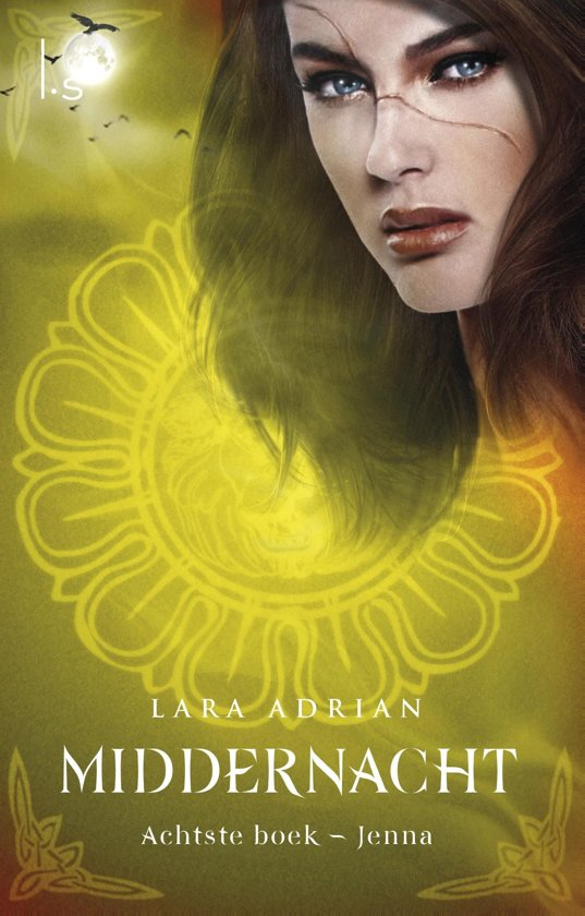 lara-adrian-middernacht-8---jenna