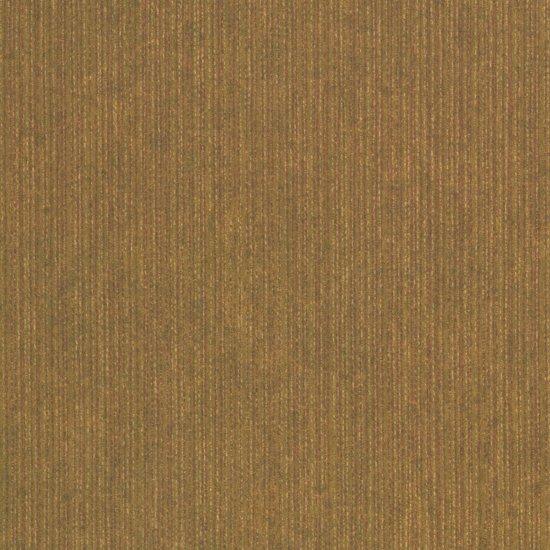 Imagine vliesbehang golden brown