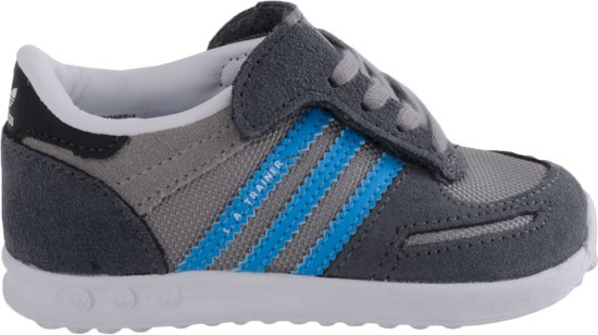 Adidas Superstar Blauw Kind