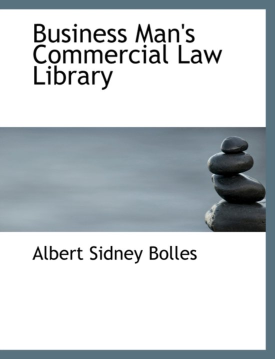 business law and commercial law In search of a business or commercial lawyer our team at serkland law can help learn more about our business and commercial law services here.