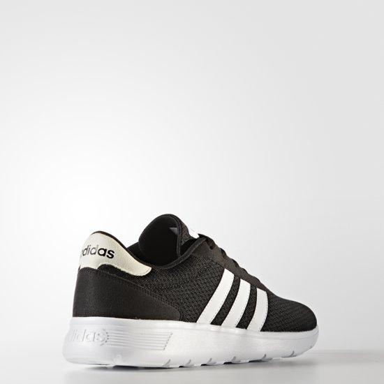 40 Adidas Racer Lite Maat Heren Sneakers ddXPxq