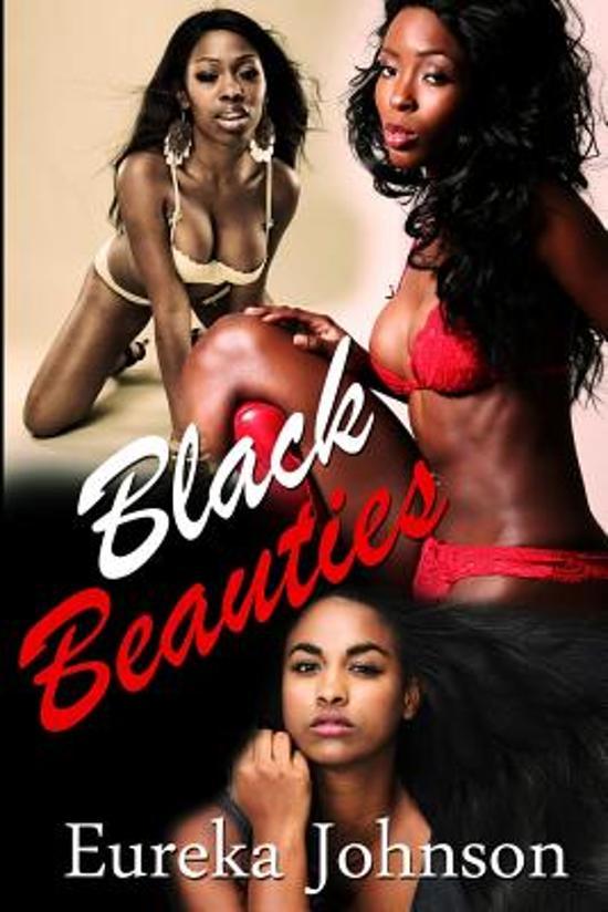 Video schwarze Schönheiten, Sexuelle Online-Werbung von Jugendlichen an Jugendliche