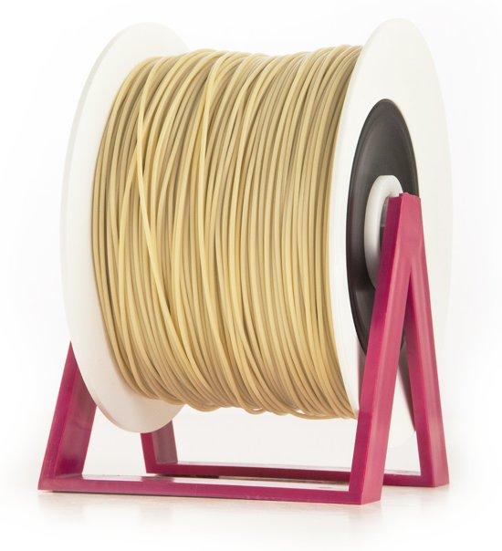 PLA Filament Beige 1.75mm