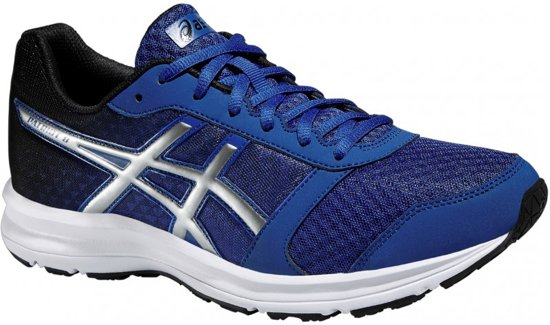 asics patriot heren