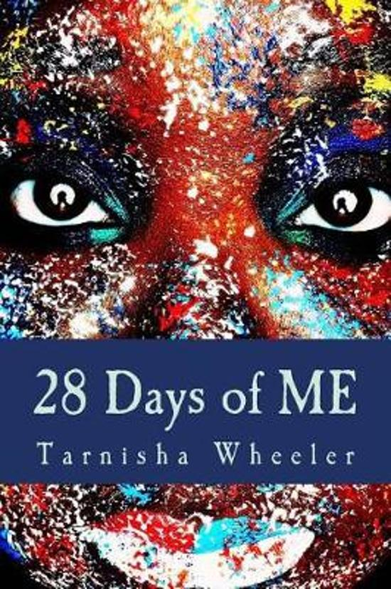 28 Days of Me