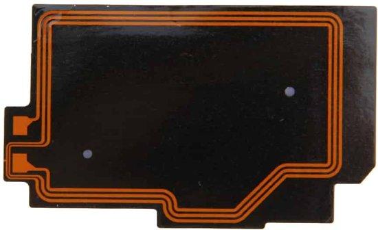 Nfc Sticker Voor De Sony Xperia Z5